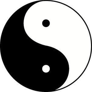 Yin and Yang - Ancient History Encyclopedia